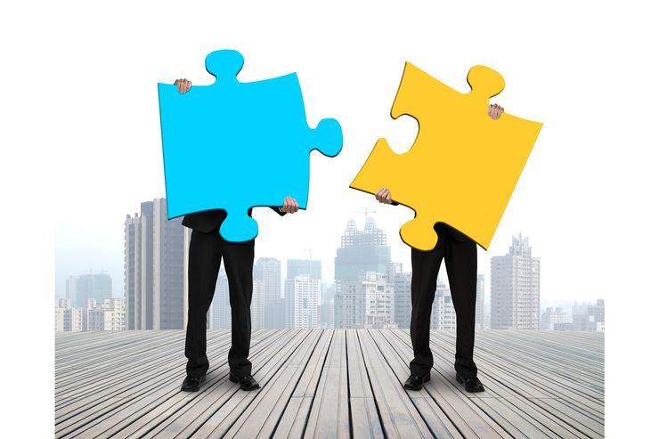 Pools Blau Direkt Und Wifo Organisatorische Fusion Versicherungsmagazin De
