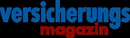 Fuchs Leitet Vertrieb Der Rhion Versicherung Versicherungsmagazin De