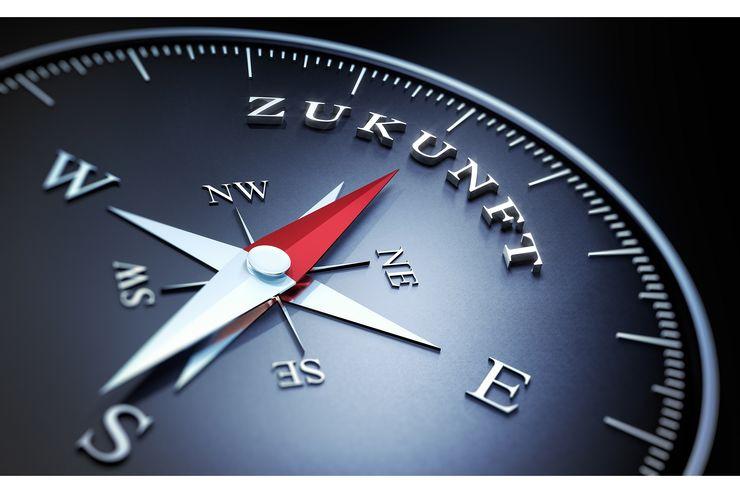 Test Rechtsschutzversicherung Böses Erwachen Für Sieben Anbieter