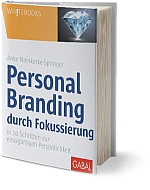 Cover Personal Branding