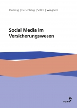 Jauernig_Social_Media_Cover