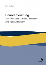 Cover_Teicher Honorarberatung